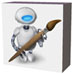 Photoshop Automator Actions v5-Pro